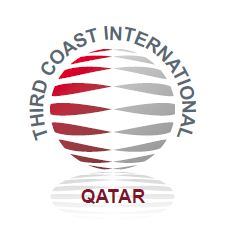 Third Coast International Qatar
